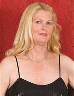 Josie AllOver30
