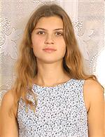 Julia ATK Femjoy