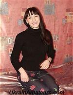 Julia Egorova Nubiles