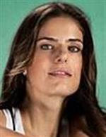 Julia Goerges Görges German tennisplayer with great boobs