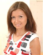 Julia KarupsPC
