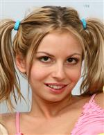 Juliya JustTeenSite   Julia AL MET-Art   Jaimie Femjoy