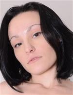 June Joselin