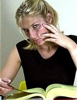 Justine Karups