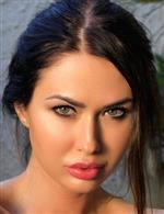 Justyna Photodromm