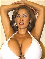 54KKK Asian legend Minka
