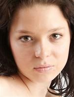 Kalina A MET-Art   Alina Pretty4Ever