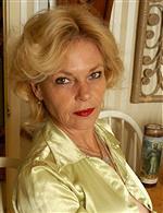 Kandi OlderWomen