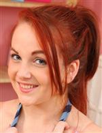 Kara Carter OnlyTease