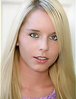 Kara Lynn