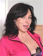 Karen Kougar