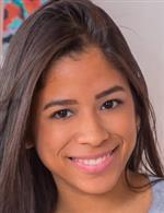 Karin Torres