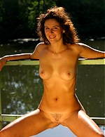 Karina Femjoy