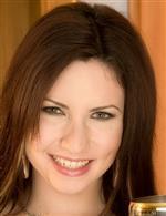Karina Hart