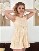 Karolina ATK-Hairy   Jodie Dallas WeAreHairy