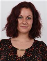 Karolina Czech Casting