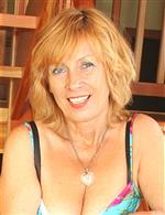 Karoline AllOver30   Lady OlderWomen