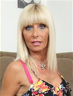 Kasey Storm   Stormy Lynne
