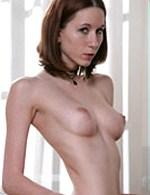 Katalina Marie