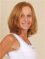 Kate AllOver30