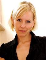 Kate Aveiro   Lucy Lomas