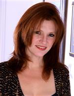 Kate B AllOver30