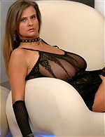 Kate Bona