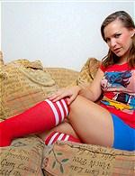 Kate Briggs  Cosmid