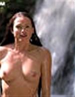 Kate Groombridge British Actress
