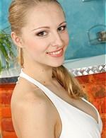 Katey Karups