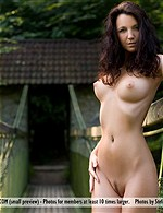 Kathi Femjoy