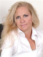Kathleen AllOver30