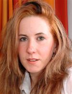Kathy  ATK-Hairy