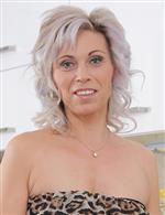 Kathy White AllOver30