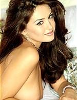 Katia Corriveau Playboy Plus