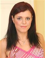 Katie KarupsOW