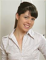Katja ATK-Hairy