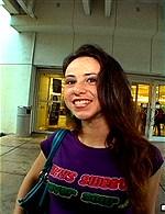 Katrina bangbus.com