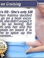 Katrina oldje.com