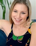 Katy Caro