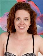 Katy Mallory