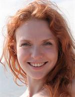Katya AmourAngels