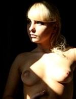 Kayla ArtNudeAngels