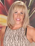 Kayla Karups OW
