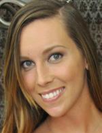 Kaylee Banks