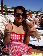 Kaylee Love