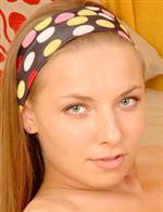 Kayleigh Nubiles   Linda ATK   KarupsPC   Xenta B TeenMegaWorld
