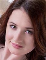 Keita TheLifeErotic Maria Beaumont KarupsPC Verona Vaughn   Belinda DAmour