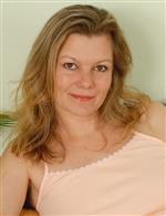 Kelli ATK-Hairy   KarupsOW