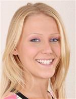 Kelli Stone   Kellie Nubiles   Paige Starr